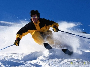 free_winter_sports_screensaver-52971-1