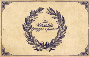 versatile-blogger-nominations