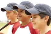 6454232-young-boys-in-baseball-team